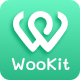 Wookit: Email Popups, Cart Abandonment