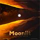 Moonlit Album Cover