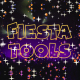 Fiesta Tools | After Effects - VideoHive Item for Sale