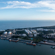 Oil depot - PhotoDune Item for Sale