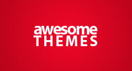 awesome themes