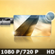 NEED FOR... MIST - VideoHive Item for Sale