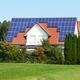 Alternative Energy for a Innovative House - PhotoDune Item for Sale