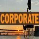 Inspiring and Optimistic Corporate