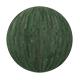 GREEN WOOD TİLES 4096x4096