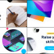 Clean Corporate Promo Slides - VideoHive Item for Sale