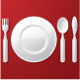 Place Setting - GraphicRiver Item for Sale
