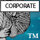 Motivation and Corporate
