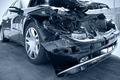 car crash - PhotoDune Item for Sale
