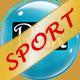 Action Rock Trailer Sport