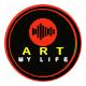 Magic Piano Short Logo