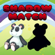 Shadow Match - HTML5 Game