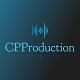 Cinematic Short Logo