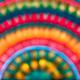 Beautiful Blur Rainbow Background - PhotoDune Item for Sale