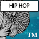 Old Style Hip Hop