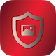 Safe Lock - Secret Photo Vault   Google AdMob   In App Purchase   iOS Source Code