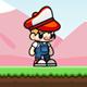 Niko Adventure - CAPX I C3P I HTML5 Game