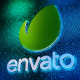 Elegant Logo Intro - VideoHive Item for Sale