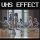 VHS Effect - VideoHive Item for Sale