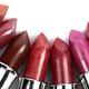 Set of lipsticks - PhotoDune Item for Sale
