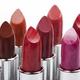 Colorful lipsticks - PhotoDune Item for Sale