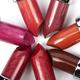 Lipsticks on white - PhotoDune Item for Sale