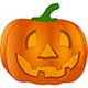 Halloween Cinematic