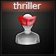 Tense Rising Thriller Trailer
