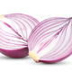 onion isolated on white - PhotoDune Item for Sale