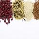 Different Cereals - PhotoDune Item for Sale