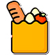 Grocery Flutter App Template 2   Flutter 2.0