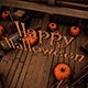 Happy Halloween Slideshow - VideoHive Item for Sale