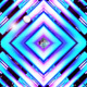 Psychedelic Space Object - VideoHive Item for Sale