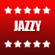 Jazz Chillout Electronic