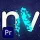 Space Glitch | Premiere Version - VideoHive Item for Sale