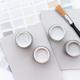 Choosing wall paints - PhotoDune Item for Sale