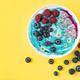 Bowl full of mixed berries - PhotoDune Item for Sale