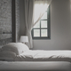 Bedroom Comfortable Relax Living Blanket Concept - PhotoDune Item for Sale