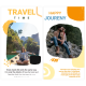 Adventure Instagram Story Pack - VideoHive Item for Sale