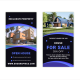 Real Estate Instagram Story - VideoHive Item for Sale