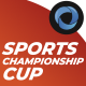 Sports Championship Cup Template  l  Sports Opener  l  Games Trailer - VideoHive Item for Sale