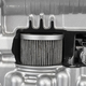 Automatic transmission gearbox - PhotoDune Item for Sale
