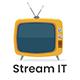 StreamIt   Movies, Live Tv Streaming, Videos, Web Series, In-app purchase, OTT Platform.