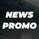 News Promo