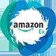 Amazonex : Amazon Products Scrapper