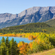 Autumn in Canada - PhotoDune Item for Sale