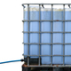 Agricultural Water Container - PhotoDune Item for Sale