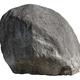 Large Boulder - PhotoDune Item for Sale