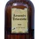 Bottle Of Arsenic Poison - PhotoDune Item for Sale