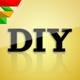 DIY TUTORIAL   Admob Open Bidding to FAN
